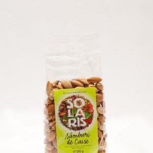 Samburi de caise, 150 g - Solaris