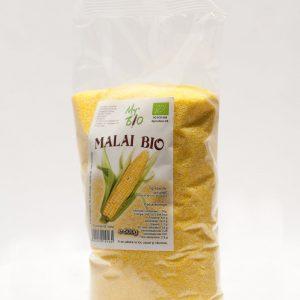 Malai BIO 500g - My BIO