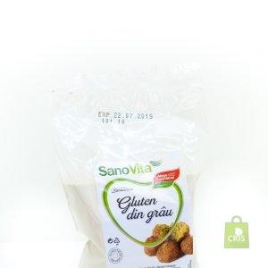 Faina de gluten 250g - Sano Vita