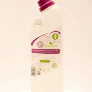Detergent Ecologic pentru toaleta - Garda Andrea