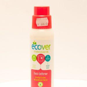 Gel pentru scos pete BIO - Ecover Biogama
