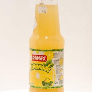 Limonada Dimes - Sano Vita