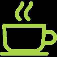 CAFEA-CICOARE-CIOCOLATA INSTANT