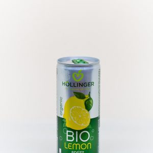 Suc de lamaie BIO - Hollinger