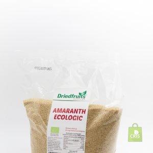 Amarant eco 500g - Driedfruits