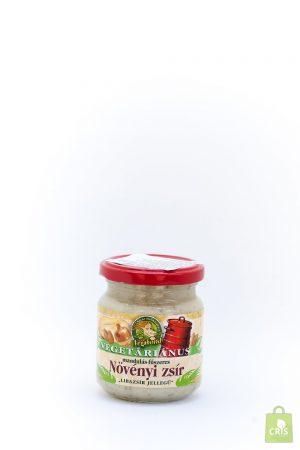 Untura vegetala de migdale 180g - Biopont