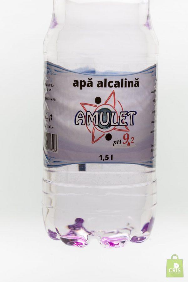 Apa Amulet - 1.5L