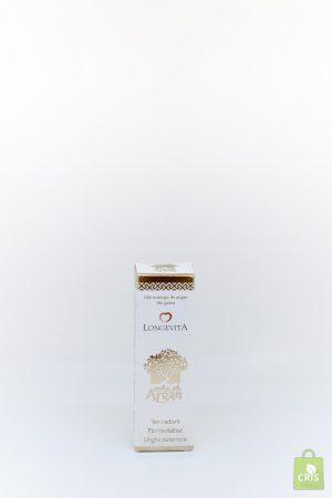 Ulei de Argan, 30 ml - Longevita