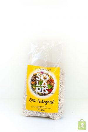 Orz integral 500g - Solaris