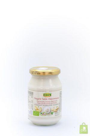 Maioneza vegetala BIO 250g - Eden