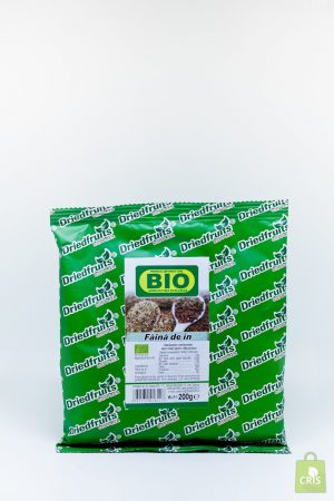 Faina de in BIO 200g - Driedfruits