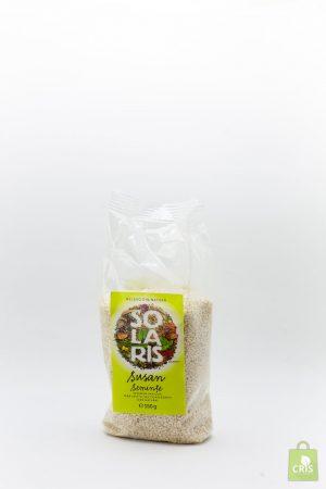 Seminte de susan 150g - Solaris
