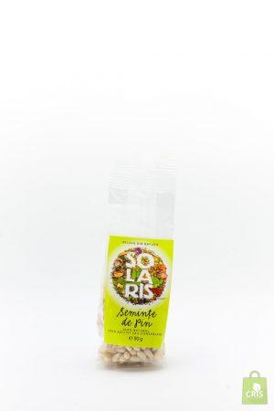 Seminte de pin 50g - Solaris