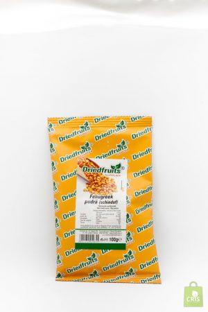 Schinduf pudra 100g - Depal