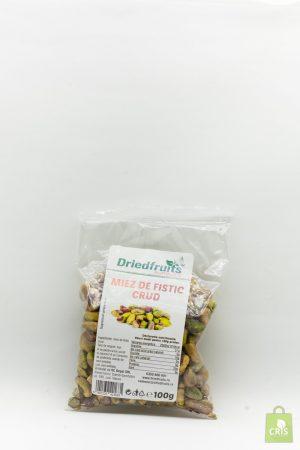 Fistic crud 100g - Driedfruits