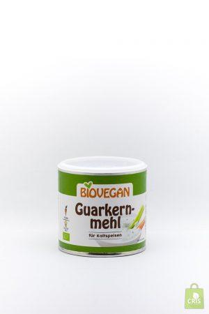 guma de guar fara gluten Eco
